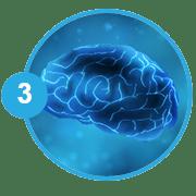 εικόνα εγκεφάλου